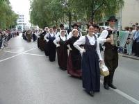 Kamnik (2004)