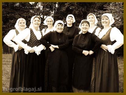 FS Grof Blagaj - Ples na Veliki ponedeljek (2)