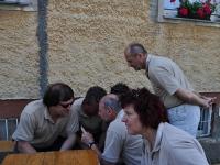 FS Grof Blagaj - Bistrica ob Dravi 2010 (10)