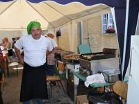 FS Grof Blagaj - Bistrica ob Dravi 2010 (14)