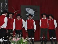 FS Grof Blagaj - Bistrica ob Dravi 2010 (16)