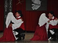 FS Grof Blagaj - Bistrica ob Dravi 2010 (18)