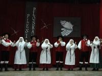 FS Grof Blagaj - Bistrica ob Dravi 2010 (19)