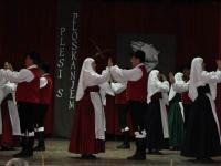 FS Grof Blagaj - Bistrica ob Dravi 2010 (20)