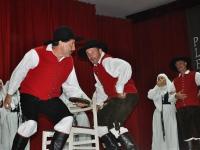 FS Grof Blagaj - Bistrica ob Dravi 2010 (23)