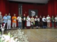 FS Grof Blagaj - Bistrica ob Dravi 2010 (26)