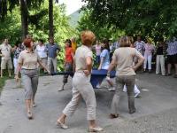 FS Grof Blagaj - Bistrica ob Dravi 2010 (7)