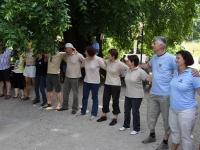 FS Grof Blagaj - Bistrica ob Dravi 2010 (8)