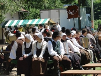 Dan pod Lovrencem 2005 (3)