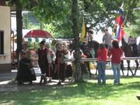FS Grof Blagaj - Dan pod Lovrencem 2007 (1)