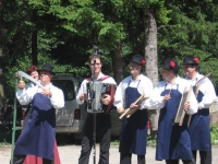 FS Grof Blagaj - Dan pod Lovrencem 2007 (11)