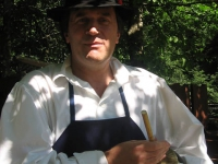 FS Grof Blagaj - Dan pod Lovrencem 2007 (13)