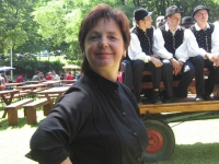 FS Grof Blagaj - Dan pod Lovrencem 2007 (4)