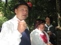 FS Grof Blagaj - Dan pod Lovrencem 2007 (8)