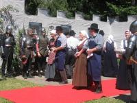 FS Grof Blagaj - Dan pod Lovrencem 2008 (10)