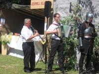 FS Grof Blagaj - Dan pod Lovrencem 2008 (11)