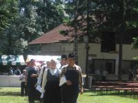 FS Grof Blagaj - Dan pod Lovrencem 2008 (2)