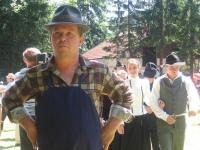 FS Grof Blagaj - Dan pod Lovrencem 2008 (3)