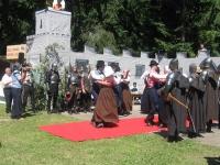 FS Grof Blagaj - Dan pod Lovrencem 2008 (8)