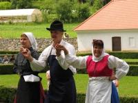 FS Grof Blagaj - Dan pod Lovrencem 2009 (11)