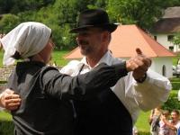 FS Grof Blagaj - Dan pod Lovrencem 2009 (3)