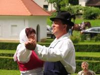 FS Grof Blagaj - Dan pod Lovrencem 2009 (4)
