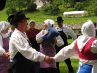 FS Grof Blagaj - Dan pod Lovrencem 2009 (5)