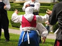 FS Grof Blagaj - Dan pod Lovrencem 2009 (6)