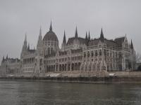 FS Grof Blagaj - Gostovanje v Budimpešti 2011 (15)