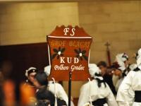 FS Grof Blagaj - Gostovanje v Budimpešti 2011 (17)