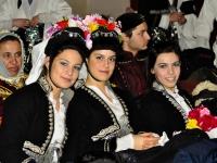FS Grof Blagaj - Gostovanje v Budimpešti 2011 (18)