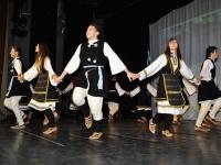 FS Grof Blagaj - Gostovanje v Budimpešti 2011 (23)