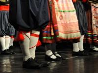FS Grof Blagaj - Gostovanje v Budimpešti 2011 (24)