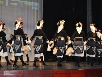 FS Grof Blagaj - Gostovanje v Budimpešti 2011 (27)