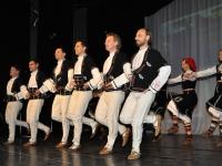 FS Grof Blagaj - Gostovanje v Budimpešti 2011 (29)