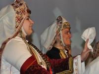 FS Grof Blagaj - Gostovanje v Budimpešti 2011 (32)