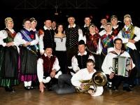 FS Grof Blagaj - Gostovanje v Budimpešti 2011 (33)