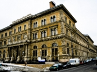 FS Grof Blagaj - Gostovanje v Budimpešti 2011 (34)
