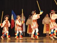FS Grof Blagaj - Gostovanje v Budimpešti 2011 (46)