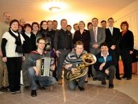FS Grof Blagaj - Gostovanje v Budimpešti 2011 (50)