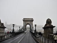 FS Grof Blagaj - Gostovanje v Budimpešti 2011 (9)
