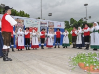 FS Grof Blagaj - Gostovanje v Jesolu 2013 (29)