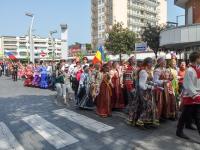 FS Grof Blagaj - Gostovanje v Jesolu 2013 (6)