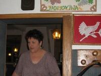 FS Grof Blagaj - Gostovanje v Merlebachu 2007 (11)