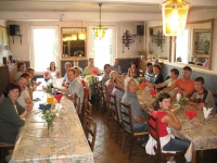 FS Grof Blagaj - Gostovanje v Merlebachu 2007 (12)