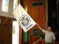 FS Grof Blagaj - Gostovanje v Merlebachu 2007 (18)