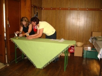 FS Grof Blagaj - Gostovanje v Merlebachu 2007 (19)