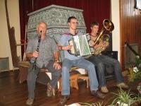 FS Grof Blagaj - Gostovanje v Merlebachu 2007 (23)