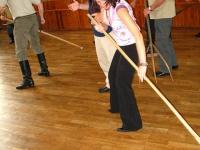 FS Grof Blagaj - Gostovanje v Merlebachu 2007 (25)