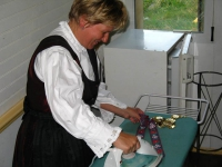 FS Grof Blagaj - Gostovanje v Merlebachu 2007 (27)
